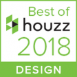 2018-Best-of-Houzz-Design