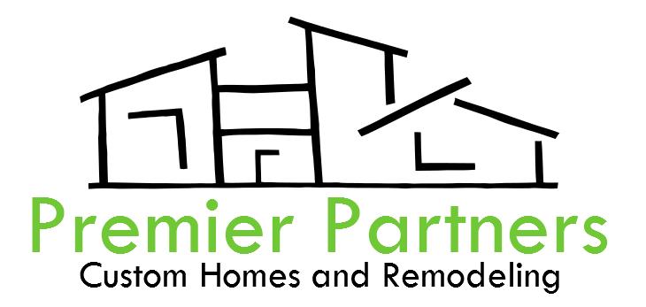 Premier Partners Custom Homes & Remodeling